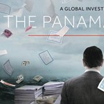 TGM: Panama