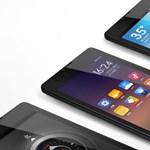 Ezek most a világ legkedveltebb okostelefonjai
