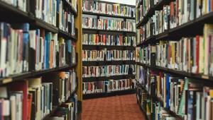 Melyik Magyarország legszebb könyvtára? Indul a szavazás!