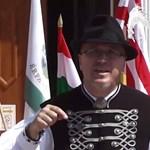 Szabadítsuk fel Érpatakot a polgármestere alól!