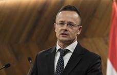 Szijjártó az új magyar űrhajósról tárgyal holnap Moszkvában
