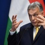 Gergely Márton: Fidel Castro felvette legszebb Orbán-öltönyét, és eligazítást tartott a világnak