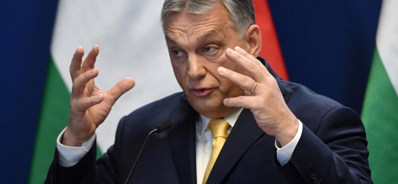 A 24.hu szerint Kovács nem mond igazat, időben érkeztek Orbánhoz