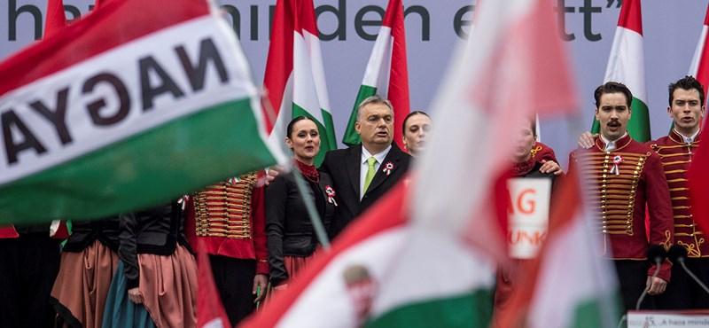 Republikon: A Fidesz akár az abszolút többségét is elveszítheti