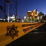 Felboncolták a Las Vegas-i lövöldözőt
