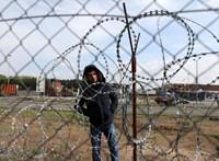 Nem engedték az ENSZ szakértőit a tranzitzónákba a határon, felfüggesztették a látogatást