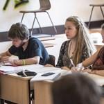 Új tantárgy a szakgimnáziumokban: kötelező lesz a pénzügyi tudatosság elsajátítása