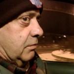 Videó: helyek, ahová még a taxisok se hajtanak be szívesen
