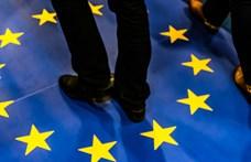 Szelényi Zsuzsanna: Az európai szuverenitás és a szép új világ