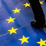 Jobban él ön, mint az átlagos európai?