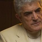 Meghalt Frank Vincent, a Maffiózók sztárja