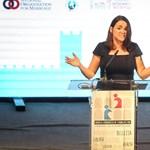 Novák Katalin tisztázta, mikortól született gyerekekre vonatkoznak a kormány támogatásai