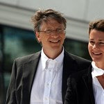 Milliárdosok iskolája: itt tanult a világ öt leggazdagabb embere