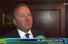 Megkezdődött a politikai és gazdasági piac újraosztása Győrben