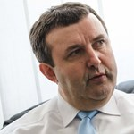 Palkovics: megszűnt a diplomás munkanélküliség