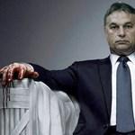 """Beindította a mémgyárat a Fidesz szegedi elnöke, no meg a """"flakoncepciós per"""""""