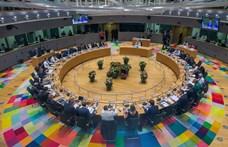 EU-csúcs Brüsszelben: a napirend unalmas, de a hangulat könnyen feszültté válhat