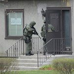 Bostoni robbantás: az iszlamista weboldalak ellenőrzése lehet a megoldás