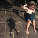 Ingyen gyerekprogramok hétvégente