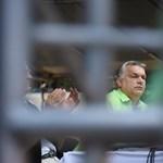 Szolgai másolás: így működik a Fidesz-média