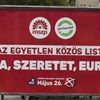 Magyar Nemzet: Spanyol ingatlant vett a volt kispesti MSZP-s