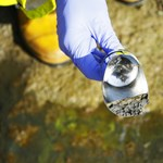 Nyugtat a katasztrófavédelem a gázgyári szennyezéssel kapcsolatban
