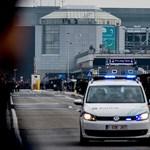 Brüsszeli terror: Moszkvában muszlimmá lett fehéroroszokat gyanúsítanak