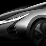Itt a kínai elektromos autó, amire érdemes odafigyelni