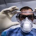 Micheliszéket, az F1-et és a hazai ralit is komolyan érinti a koronavírus