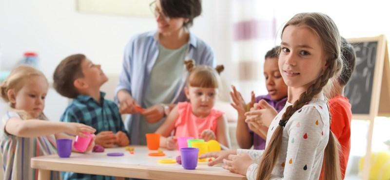Nehéz helyzetben a szülők: alig van már idő az iskolaérettségi kérvények beszerzésére