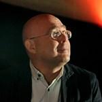 Jogerősen is felfüggesztettet kapott a Népszabadság volt főszerkesztője