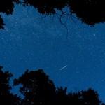Nagyon intenzív csillaghullás lesz augusztusban
