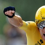 Doppinggal vádolják az ötszörös olimpiai bajnokot