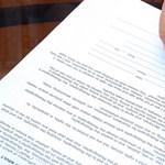 Új kormányrendelet szabályozza az utazási szerződéseket