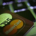 A bankok szerint elenyésző azok száma, akiknél még hiányzik az adategyeztetés