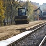 Mindkét kormány szeretne Budapest–Bukarest gyorsvasutat, csak fizetni ne kelljen