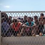 A menedékkérők közel fele nem ment át a német bevándorlási hivatal nyelvvizsgáján