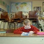 Sötét jövő vár a legrosszabbul teljesítő iskolákra?