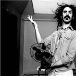 Ma lenne 80 éves Frank Zappa