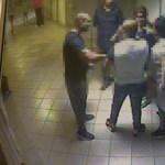 Ököllel ütötték meg a tanárnőt egy pesti általánosban - videó