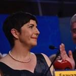 Dobrev Klárát jelölik az EP egyik alelnöki posztjára