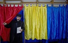 Kapzsisági adót vet ki a bankokra Románia
