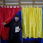 Hatpárti parlament jöhet Romániában