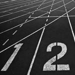 Középiskolai felvételi: azonos pontszám esetén melyik jelentkező kerül be?