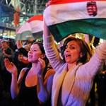 Origo: milliókkal támogatta a Fideszt egy idős budapesti asszony