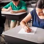 Újabb vizsgák és mérések várnak a diákokra a 2018/2019-es tanévben