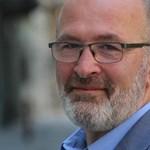Az MSZP és a Momentum állítja a legtöbb önkormányzati jelöltet Józsefvárosban