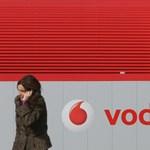 A Vodafone lesz az állam mobilszolgáltatója