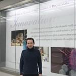 Pardi Norbert biokémikus: Nem mutálódna a koronavírus, ha be lenne oltva az egész világ