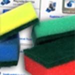 Az olvasó döntött: melyik a legjobb ingyenes Windows-takarító szoftver?